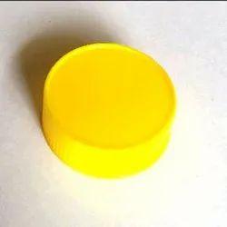 38 Mm Plastic Jar Cap