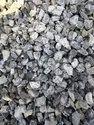 Gitti Crushed Stone