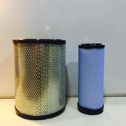 Eicher Air Filter