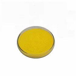 Diacerin Powder