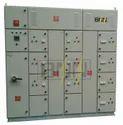220 KVAR APFC Panel