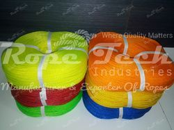2 MM HDPE Rope