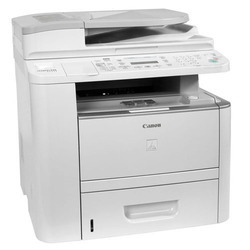Windows XP Canon Multifunction Photocopier Machine, Supported Paper Size: A4