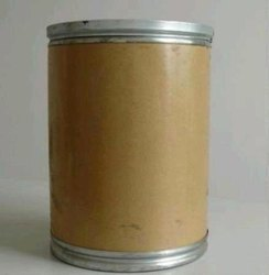 Lambda-cyhalothrin Technical