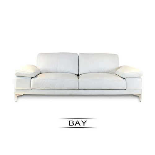 Enjoyable 2 Seater Bay Sofa Unemploymentrelief Wooden Chair Designs For Living Room Unemploymentrelieforg