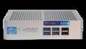 Smart 9550 5200U Barebone MiniPC