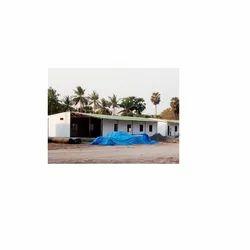 Palace Residency