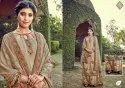 Jam Silk Salwar suit