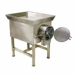 Food Mixture Machine