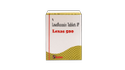 Levofloxacin 250 / 500 mg( Lexas 250 / 500 ) Tablet