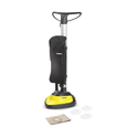 FP 303 Floor Polisher