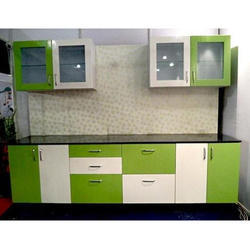 modern modular kitchen designs. Modern Modular Kitchen Kitchens In Madurai  Tamil Nadu Small