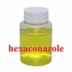 Susnera Chemicals Hexaconazole Insecticides, 300, 500 Ml, Drum