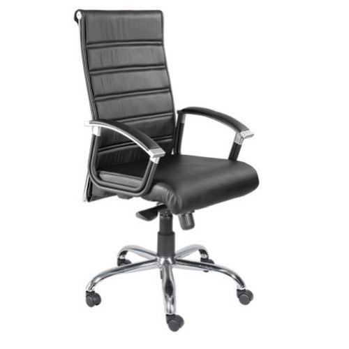 sleek office furniture. sleek office chair furniture t