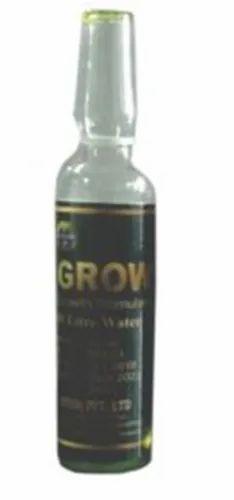 Bio Nutrition - Max Grow