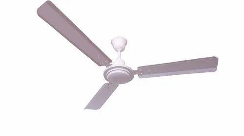 Goodyear 50watt Electrical Ceiling Fan National Electric Co Id 21470407748