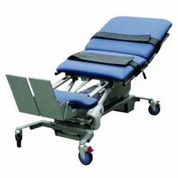 Tilting Tables - Tilt Table Latest Price, Manufacturers & Suppliers
