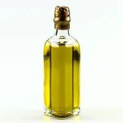 Essential Olive Nagpur Oil