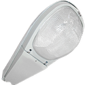 BIS Registration for LED Street Light