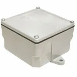 Electrical Junction Box