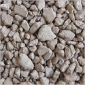 Ground Nut De Oiled Cake, For Animal Feed, Pack Size: 50 Kg