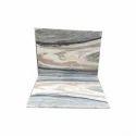 Brown Dungri Marble Slab