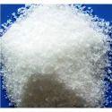 Pure Grade Tri Sodium Phosphate