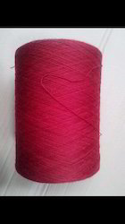 1/20 Polyester Dyed Yarn
