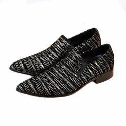 Du Tard Plus En Pradesh Agrauttar Prix Fiemmard Chaussures gqBPRxOq