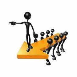 Organization Development Consultancy Service