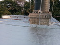 App Membrane Residential Roof Waterproofing Services, In Karnataka, Bitumen Sheet