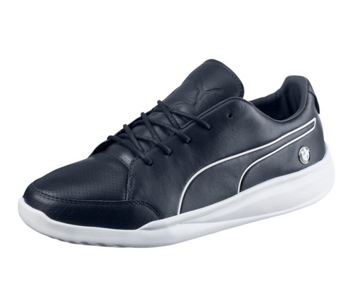 8ffc0974a8d9 Mens Motorsport Shoes - Puma BMW MS MCH Lo Mens Motorsport Shoes Retailer  from Chennai