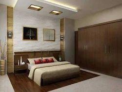 Room Ceiling Design Service