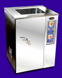 Ultrasonic Jewelry Cleaning Machine 9 Litres