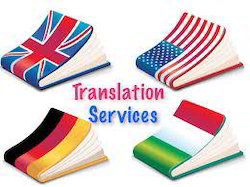 Language Services In Russian In Dubai