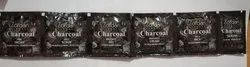 Zordan Herbal extracts Charcoal Facial Kit, For Face, Packaging Size: 8cm X 4 Cm