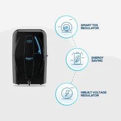 Aquasure Smart Plus RO Water Purifier