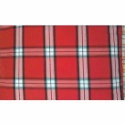 Woven Textile Fabric
