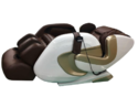 PMC 3500 Powermax 3D Zero Gravity Massage Chair