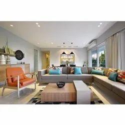 Modular Interior Furniture