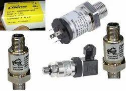 3100B0030G01B Setra Pressure Transmitter 0-30 Bar