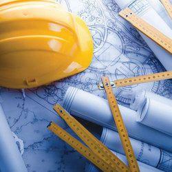 Design & Build Service
