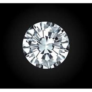 Lab Grown Man Made Diamonds Synthetic Diamonds