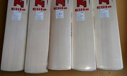 MRF Abd Genius Elite Reserve Cricket Bat