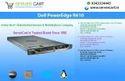 Dell Poweredge R610 Server, Intel Xeon Quad Core - 2cpu