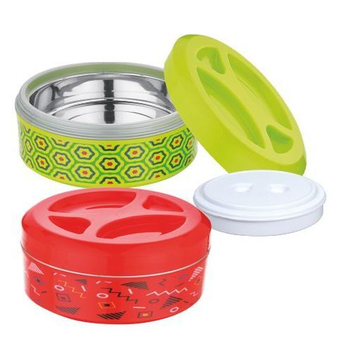 fd6dbbb3341 Red Olive Small Insulated Lunch Box