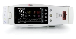 Masimo Pulse Oximeter (refurbished)
