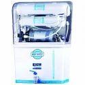 Kent Super Plus Water Purifier