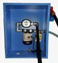 Diesel Dispenser for Stationary Tanks