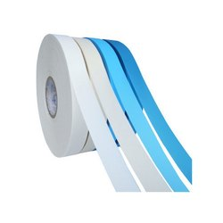 PPE Suits Seam Sealing Tape Blue / Transparent Tape